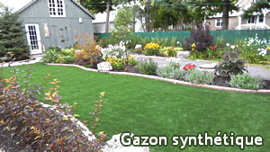 archambault paysage conception d 39 am nagement paysager et jardin d 39 eau pose et nettoyage de. Black Bedroom Furniture Sets. Home Design Ideas